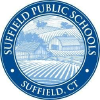 Suffield.org logo