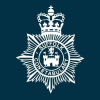 Suffolk.police.uk logo