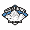 Sugarbowl.com logo