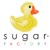 Sugarfactory.com logo