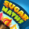Sugarmaths.in logo