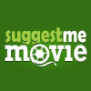 Suggestmemovie.com logo