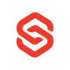 Sugunafoods.co.in logo