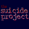 Suicideproject.org logo