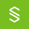 Summasolutions.net logo
