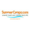 Summercamps.com logo