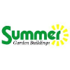 Summergardenbuildings.co.uk logo