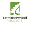 Summerwood.com logo