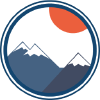Summitevergreen.com logo