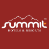 Summithotels.in logo