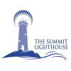 Summitlighthouse.org logo