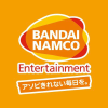 Summonnight.net logo