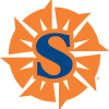 Suncountry.com logo