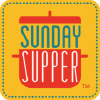 Sundaysuppermovement.com logo