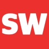 Sundayworld.co.za logo