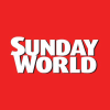 Sundayworld.com logo