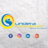 Sundera.it logo