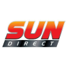 Sundirect.in logo