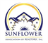 Sunflowerrealtors.com logo