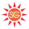 Sungrubbies.com logo