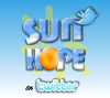 Sunhope.it logo