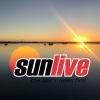 Sunlive.co.nz logo