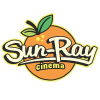 Sunraycinema.com logo