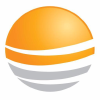 Sunrisemedical.de logo