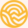 Sunrvresorts.com logo