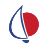 Sunsail.co.uk logo