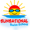 Sunsationalswimschool.com logo
