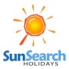 Sunsearchholidays.ie logo