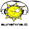 Sunshine.it logo