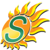 Sunsigns.org logo