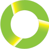Sunstore.co.uk logo