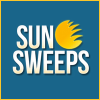 Sunsweeps.com logo