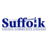 Sunysuffolk.edu logo