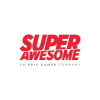 Superawesome.tv logo