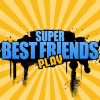 Superbestfriendsplay.com logo