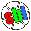Superbrightleds.com logo