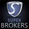 Superbrokers.ca logo