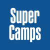 Supercamps.co.uk logo