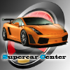Supercarcenter.com logo
