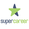 Supercareer.com logo