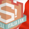 Supercellfan.it logo