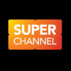 Superchannel.ca logo