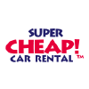 Supercheapcar.com logo