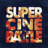 Supercinebattle.fr logo