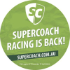 Supercoach.com.au logo