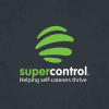 Supercontrol.co.uk logo